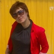 Наталья Леонидовна, 28, г.Солигорск