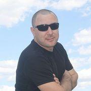 Валерий, 46, г.Артемовский