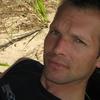 михаил, 42, г.Андропов