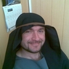 Aleksandr, 47, Dubno