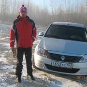 Андрей, 52, г.Жигулевск