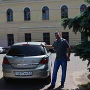 Максим, 35, г.Рославль