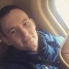 Maks, 28, г.Лабинск