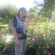 Олеся, 28, г.Караганда