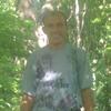 Юрий, 43, г.Николаев