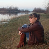 Ольга, 29, г.Шушенское
