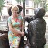 Лана, 51, г.Харьков