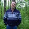 Слава, 45, г.Кохма