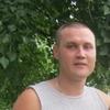 иван, 30, г.Кадый