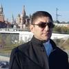 Арм, 42, г.Москва