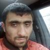 Тимур, 28, г.Выборг