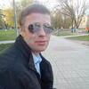 Денис, 39, г.Ликино-Дулево