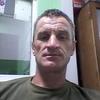 Митяй, 41, г.Джанкой