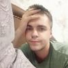 Zwatter, 20, г.Краснодар