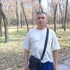 Руслан, 44, г.Бишкек