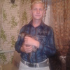 Алексей Сергеевич, 31, г.Гагино