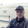 Константин, 41, г.Новосибирск