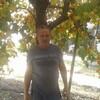 раиф, 55, г.Ташкент