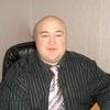 Эдуард, 45, г.Магнитогорск