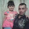 рустам, 36, г.Можга