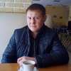 Эдуард, 36, г.Кинешма