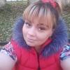 Katerina, 32, Kraskovo