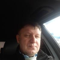 Aндрей, 30 лет, Рыбы, Калининград