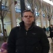 Михаил 44 Санкт-Петербург