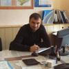 Владимир, 44, г.Тюмень