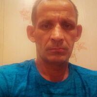 Алексей Соколов, 50 лет, Козерог, Санкт-Петербург
