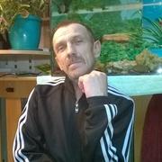 Владимир, 59, г.Монино