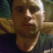 Константин, 32, г.Люберцы