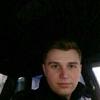 иван, 32, г.Ливны