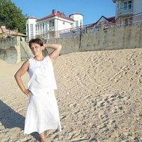 Наталья, 48 лет, Весы, Москва