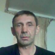 дмитрий, 48, г.Сысерть