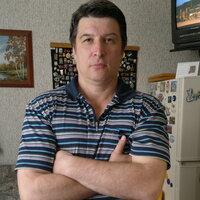 Олесто, 51 год, Козерог, Москва