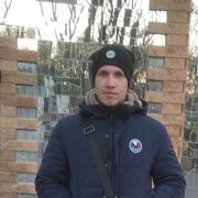 Денис 27 Тула