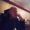 Pavel Aleksandrovich, 26, Bezhetsk