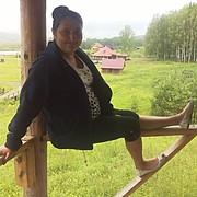 Светлана, 42, г.Инза