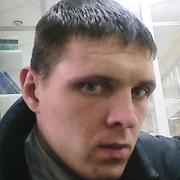 валер, 31, г.Киреевск