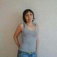 наталья, 41 год, Дева, Аксу