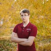 Андрей, 21, г.Ефремов
