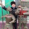 Викторi, 54, г.Ачинск