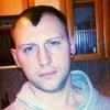 Владимир, 35, г.Норильск