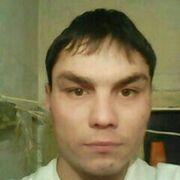 иван, 35, г.Сатка