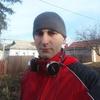 Герман, 33, г.Донецк