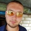 Алексей, 23, г.Новопсков