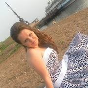 Оксаночка, 27, г.Бирск