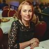 Anna, 36, г.Киров