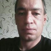 Владимир Бруцкий 43 Киров